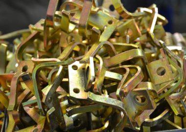 forgácsolás, fémmegmunkálás, metal99, metal 99