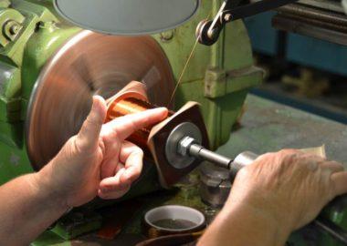 készülékjavítás, fémmegmunkálás, metal99, metal 99