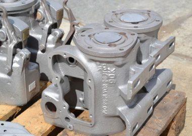 szemcseszórás, fémmegmunkálás, metal99 kft, metal 99