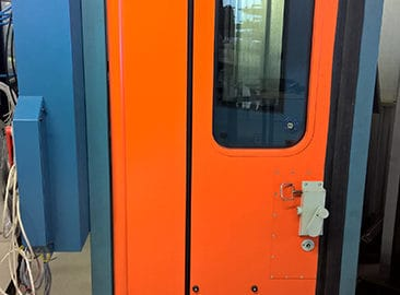 ablakgyártás, ajtógyártás, metal 99, metal99